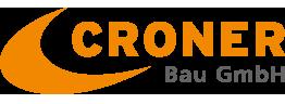 Croner-Bau